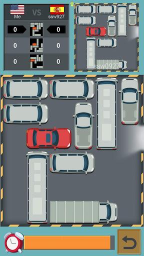 Escape Car 1.1.1 screenshots 2
