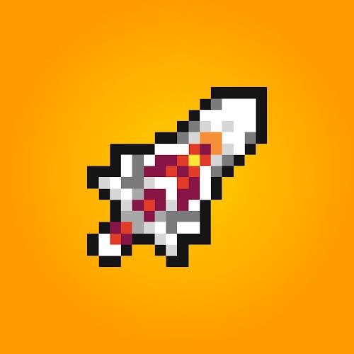 Idle Slayer (Mod) 4.0.2 mod