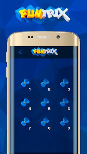 Funtrix screenshots 4