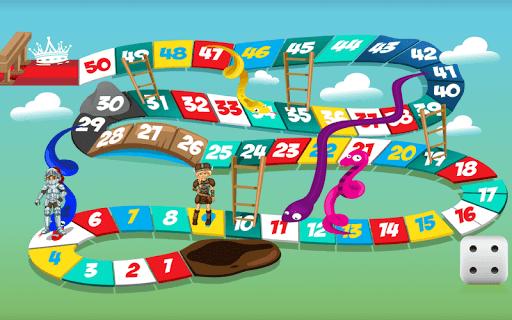 Kids Educational Games: Preschool and Kindergarten 2.6.0 Screenshots 14