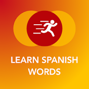 Learn Spanish Vocabulary | Verbs, Words & Phrases