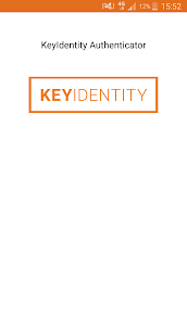 KeyIdentity Authenticator  Apps For Pc | How To Download For Free(Windows And Mac) 1