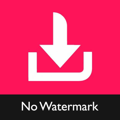 Video Downloader for TikTok - No Watermark TikMate