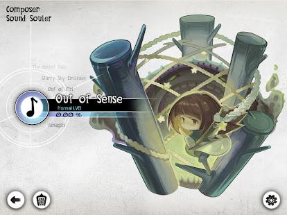 DEEMO 4.2.0 Screenshots 17