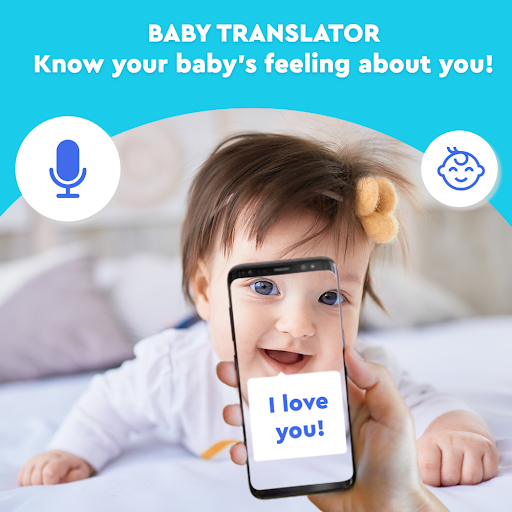 Translate: Camera Translator, Offline Translation modavailable screenshots 5