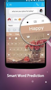 Keyboard  My Photo For Pc   How To Use – Download Desktop And Web Version 2