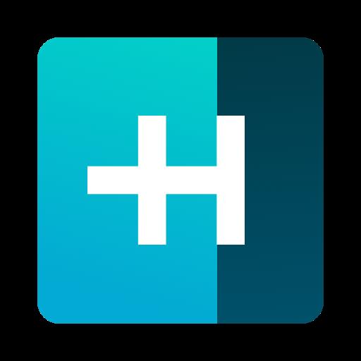 HealthTap — 24/7 Telemedicine