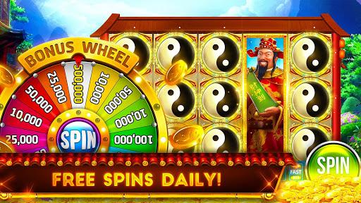 Slots Prosperity: 777 Hollywood & Hot Vegas Casino 1.50.6 screenshots 3