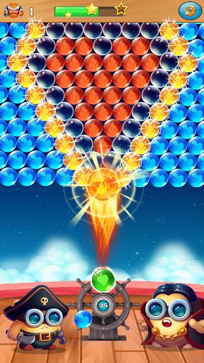 Bubble Shooter 2021 11.02 screenshots 4