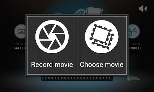 Cut Video FX: trim your movie 1.0.11 APK + MOD (Unlocked) 3