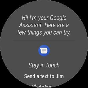 Google Apk Lastest Version 2021** 20