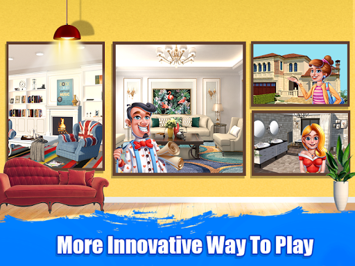 design luxury homes screenshot 3