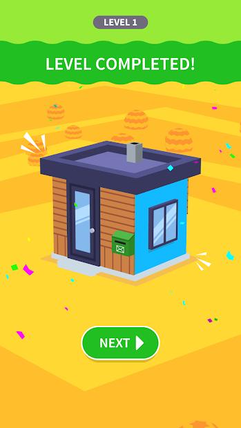 House Paint screenshot 2