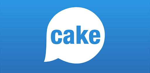 cake live stream video chat