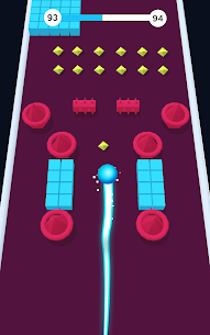 Peppy Ballz 3D: Music For Pc – Free Download On Windows 10/8/7 And Mac 2