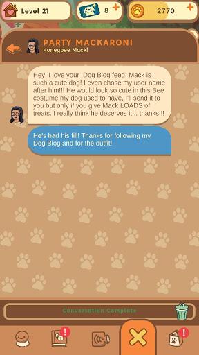Old Friends Dog Game screenshots 8