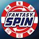 com.footballnation.fantasyspin