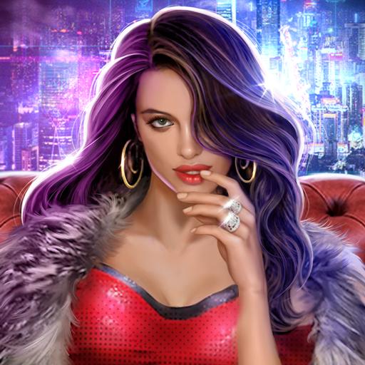 Baixar Lust of Mafia para Android
