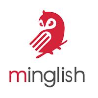 English to Marathi Dictionary Offline