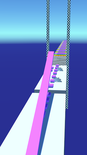 Flip Over 3D  screenshots 15