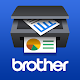 Brother iPrint&Scan per PC Windows