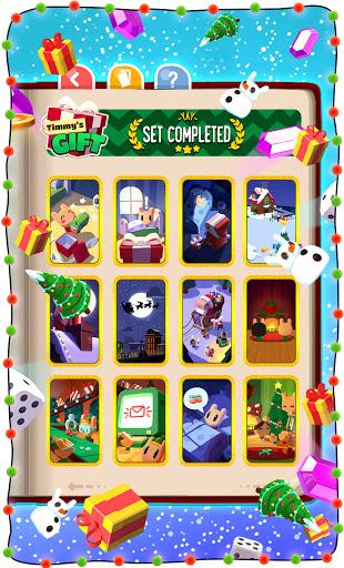 Board Kingsu2122ufe0f - Online Board Game With Friends 3.39.1 screenshots 6