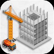 Concrete Volume Calculator–Construction Calculator