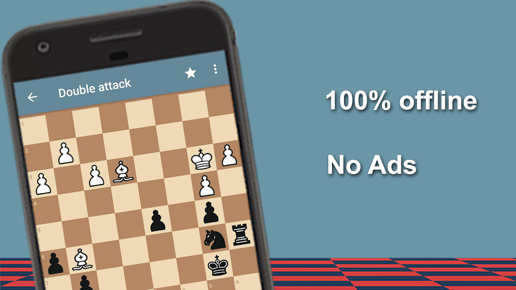 Chess Coach Pro poster 21
