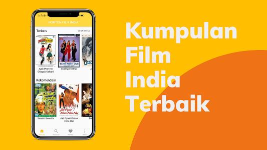 Kumpulan Film India Terbaik Sub Indonesia 1.0.2
