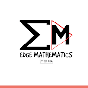 Edge Mathematics