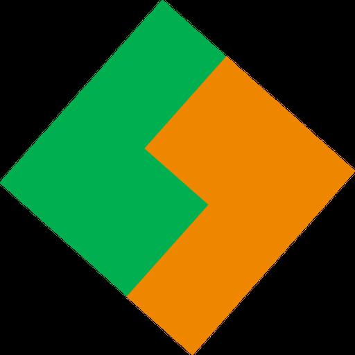 opțiuni binare tutorial video