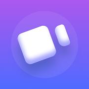 BIGVU - Video Teleprompter & Caption Pro Editor