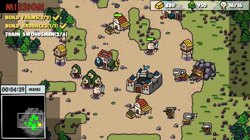 Cartoon Craft 3.80 screenshots 14