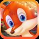 Boastful Fox Escape Game - A2Z Escape Game - Androidアプリ