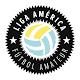 Liga América Uruguay