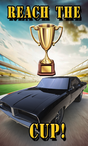 Muscle Cars Quiz American Classic Auto Trivia  screenshots 4