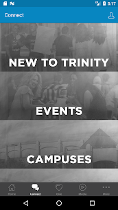 Trinity Church CH  For Pc   How To Use (Windows 7, 8, 10 And Mac) 2