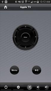 Crestron App Mod Apk 1.02.52  (Ads Free) 5