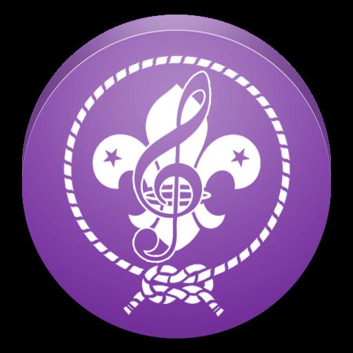 Baixar Canciones Scout para Android