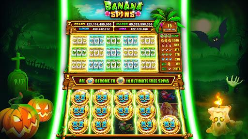 Lotsa Slots - Free Vegas Casino Slot Machines  screenshots 4