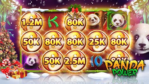 Winning Slots casino games:free vegas slot machine screenshots 6