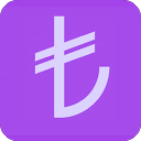 Döviz Çevirici - Döviz Kurları, Dolar, Euro Kuru