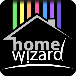 HomeWizard