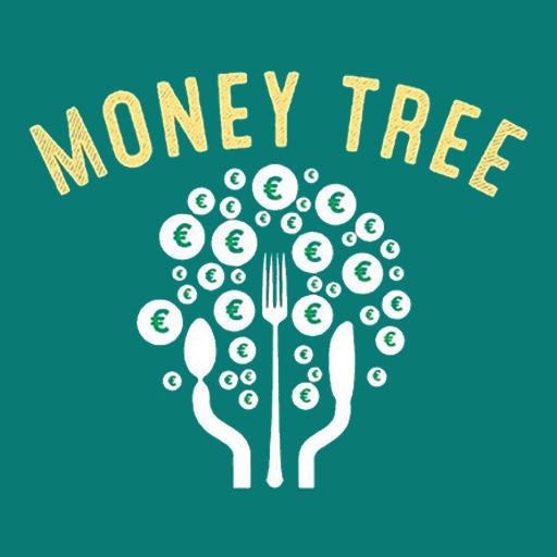 oglindă de strategie pentru opțiuni binare strategii pentru a face bani pe internet