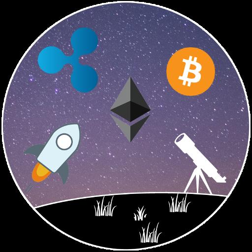 kupiti trgovanje kriptovalutama koji trguje bitcoinima