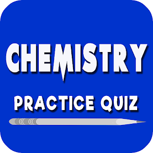 Basic Chemistry Quiz 3.0 by American Studies Inc. logo
