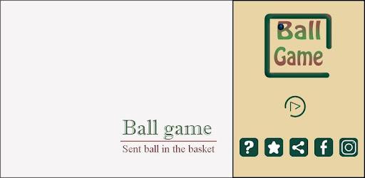 Screenshot of Mind Games Ball Games  Free  Mind Blowing
