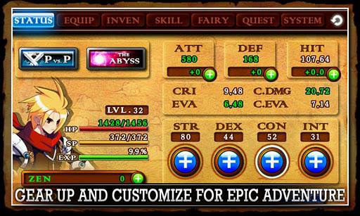 ZENONIAu00ae 4 filehippodl screenshot 5