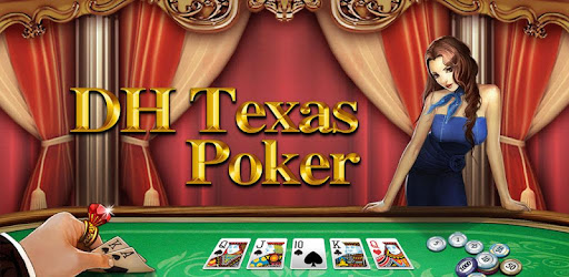 Dh Texas Poker Texas Hold Em Overview Google Play Store Us