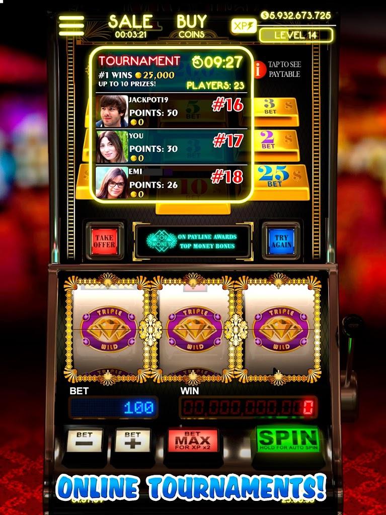 Best Online Slots Uk 2021 - 8 Habits For Good Casino Players Slot